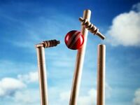 Cricket Players Needed for 50 Over Division 1 Team in BEDCL