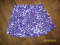 The Children's Place Skirt, Size 24 months