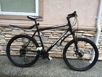 "22"" Norco Bushpilot- Great Shape!"