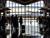 Super Visa Medical Coverage, Visitor Travel Insurance For Family