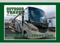 2020 Forest River RV Georgetown 5 Series 31L5  Hamilton Ontario Preview