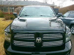 2013 Ram 1500 Sport  28750$ LifeTime Warranty On The Body!