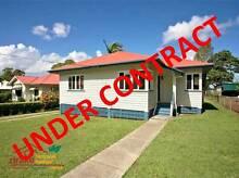 2036MACK - Drake Removal Homes - Delivered and Restumped Holland Park Brisbane South West Preview