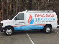 Save $20 off your next furnace/ A/C /fireplace cleaning/ tune up