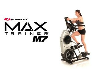 Best Prices on Max Trainers in Western Canada!!!