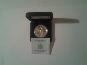 Collection - Monnaie royale canadienne # 12