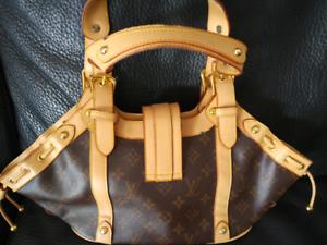 Replica - Louis Vuitton handbag  20  73703fe09d8f2