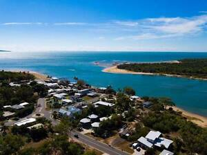 MOTEL LEASE FOR SALE OFFERING A GREAT LIFESTYLE Boyne Island Gladstone City Preview