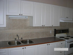 3 Bedroom House located close to major amenities April 1st
