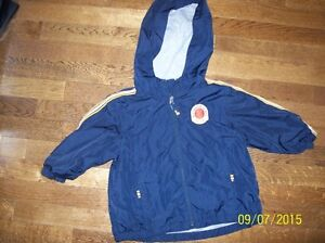 The Children's Place Jacket, Boys 3T