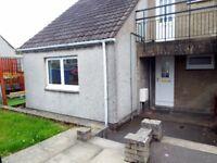2 bedroom flat in Castlehill, Boness, Falkirk, EH51 0HL