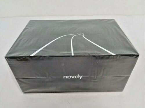 Navdy NVD100-EN (HUD) Heads Up Display