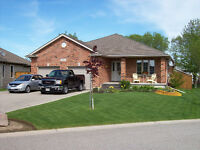BUNGALOW FOR SALE IN WELLESLEY
