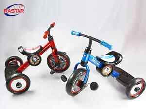 "Brand New ""Mini"" Tricycle"