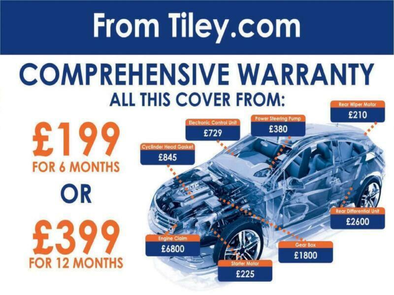 2010 Vauxhall Insignia 1.8 i VVT 16v Exclusiv 5dr Hatchback Petrol Manual