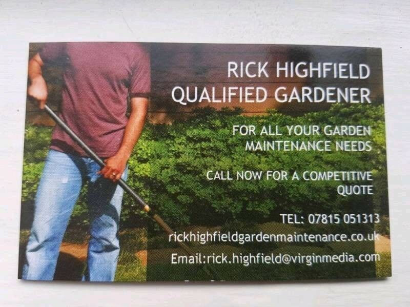 Image Result For A To Z Tree Gardening Services Devon
