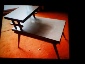 1950s  End Tables(2)