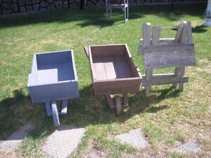 outdoor decore