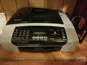 All-in-one machine for sale
