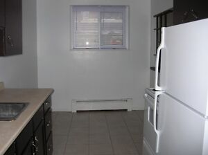 2 bedroom apartments for May or September 2017 Kitchener / Waterloo Kitchener Area image 2