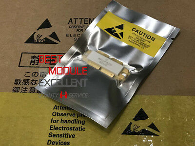 1pcs Freescale Mrfe6vp61k25h Fet Rf 2ch 133v 230mhz Ni-1230 Power Transistor