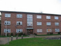 2 BED FLAT: LITTLE GEARIES CRANBROOK RD ILFORD IG6 1HR ( NO DSS TENANT CALLING)