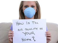 Whole House Duct Cleaning $99.99 Only!!