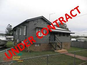 2047HENS - Drake Removal Homes - Delivered and Restumped Salisbury Brisbane South West Preview