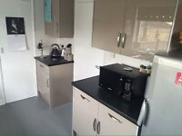 *** house swap to lovely part of Saltash ****