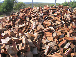 $269 DELIVERY INCLUDED DRY or GREEN FIREWOOD 441-3303
