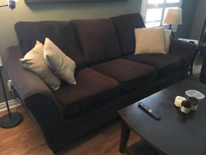 Comfiest Couch for Sale