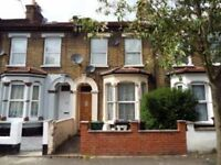 FIVE BEDROOM HOME WITH TWO RECEPTION ROOMS!