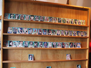 Collector Card Display Case London Ontario image 2