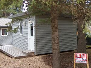 PRICE REDUCED TO SELL.  Lakefront 4 season cottage in Sask. Regina Regina Area image 6