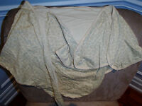 Miracle Blanket Baby Swaddle