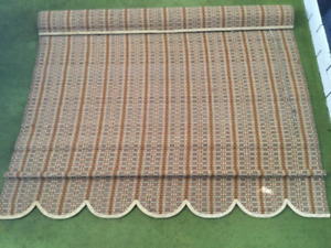Window Blind  - Cottage or Home