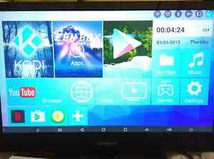 ZEN BOX TV Box - Octa-core, 2GB Ram, 16GB Rom  Cambridge Kitchener Area image 7