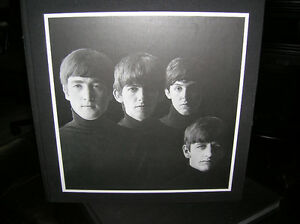 BEATLES COLLECTABLE