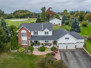 New Price ! Open House Saturday and Sunday 1-3pm
