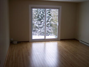 Rothesay 2 bedroom apartment
