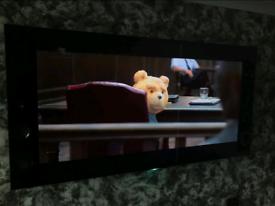"""Sony 65"""" KD-65X9005B 4k Ultra HD smart tv"""