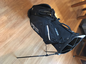 PING HOOFER STAND BAG