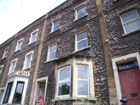 8 bedroom house in Hotwell Road, Hotwells, Bristol, BS8 4NU