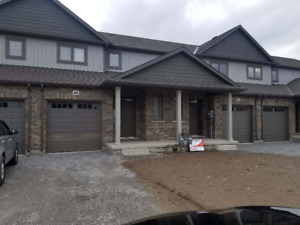Brand New House for Rent 3 Bedroom