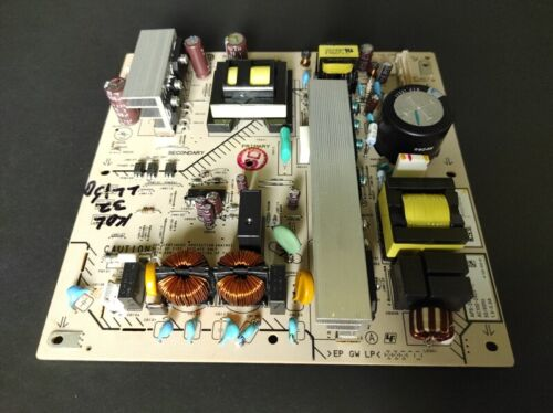 Power Supply board for SONY KDL-32LL150