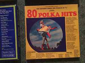 old movies music from days gone by on vinyl London Ontario image 3
