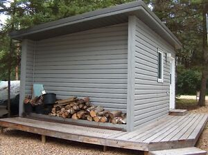 PRICE REDUCED TO SELL.  Lakefront 4 season cottage in Sask. Regina Regina Area image 5