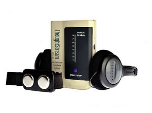ThoughtStream USB system and Mental Games Kitchener / Waterloo Kitchener Area image 1
