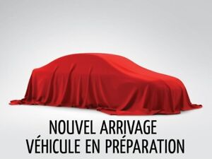 2015 Toyota Tacoma 2015+4WD+SR5+BLUETOOTH+COUVRE-CAISSE+A/C+GR E