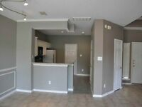 Painting service paint your house apt with our great painters